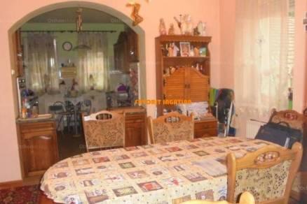 Eladó családi ház Nyíregyháza, 3+1 szobás