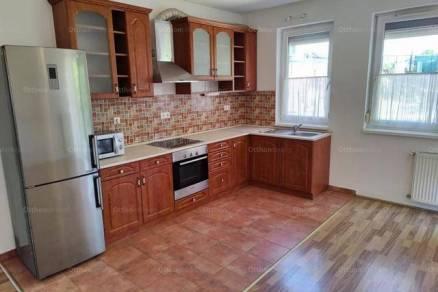 Budapesti lakás kiadó, 64 négyzetméteres, 3 szobás