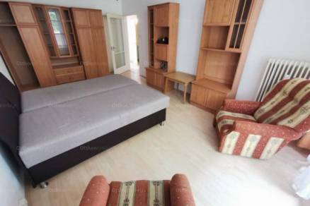 Pécs lakás kiadó, 3 szobás