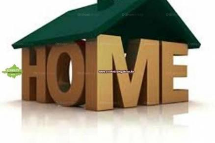Nyíregyházai családi ház eladó, 120 négyzetméteres, 2 szobás