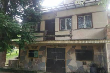 Eladó 2 szobás nyaraló Zalakaros