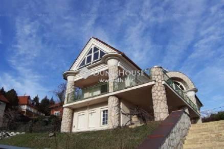 Pécs családi ház eladó, 5 szobás