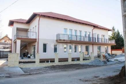 Eladó 4 szobás lakás Fót, új építésű