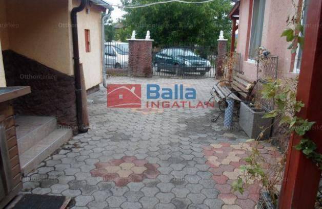Eladó 5 szobás családi ház Taksony
