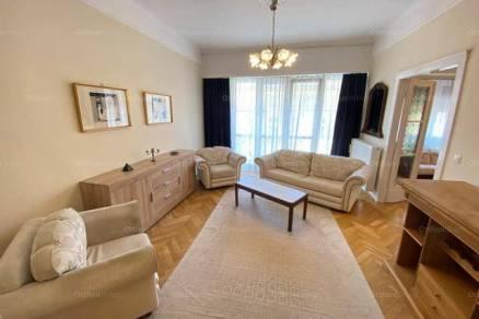 Kaposvári kiadó lakás, 3 szobás, 100 négyzetméteres