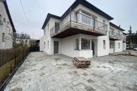 Érd 3 szobás új építésű lakás eladó