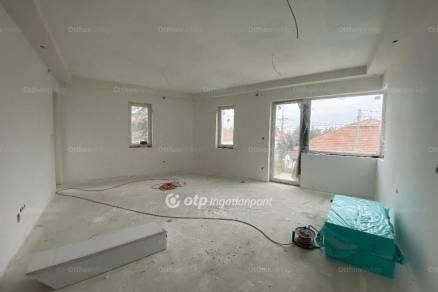 Eladó lakás Érd, 3 szobás, új építésű