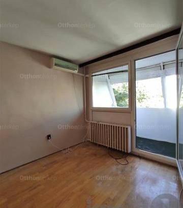 Eladó 2+1 szobás lakás Kaposvár