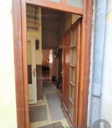 Eladó lakás, Kaposvár, 1+1 szobás