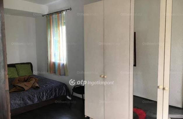 Eladó 2 szobás lakás, Kispesten, Budapest
