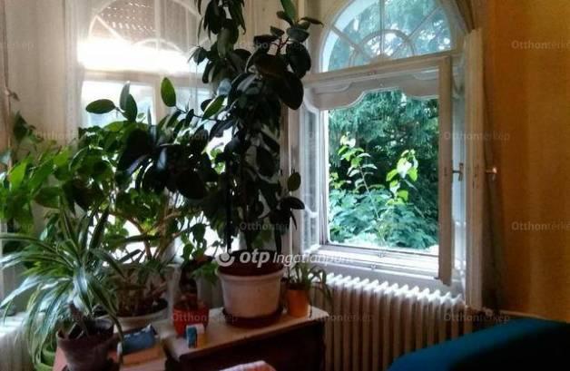 Budapesti, Pesthidegkút-Ófalu, 9+2 szobás