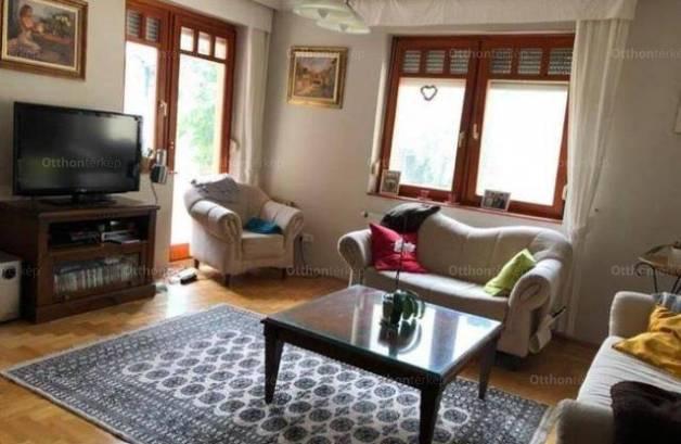 Kecskemét családi ház eladó, 6 szobás