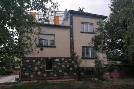 Gyöngyöstarján családi ház eladó, 6 szobás