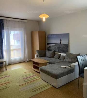 Kiadó lakás, Pécs, 2 szobás