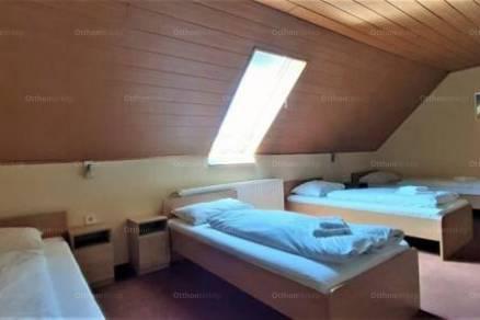 Kiadó lakás, Pécs, 1 szobás