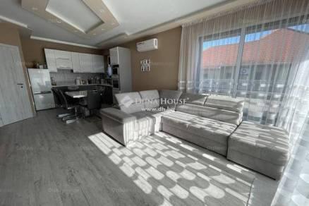Eladó lakás Érd, 4 szobás, új építésű