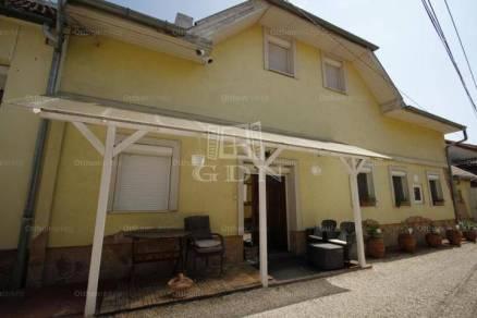 Sopron 4 szobás lakás eladó