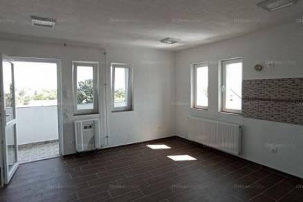 Érd lakás eladó, 2 szobás