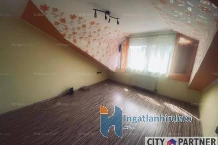 Zalaegerszeg lakás kiadó, 1+2 szobás