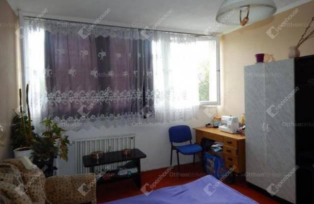 Eger 2 szobás lakás eladó