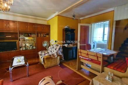 Szigetvári eladó sorház, 3 szobás, 107 négyzetméteres