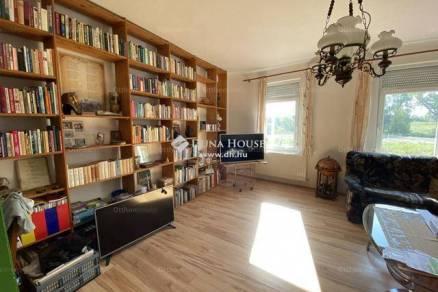 Győr 5 szobás családi ház eladó