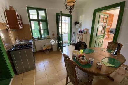 Győr eladó családi ház