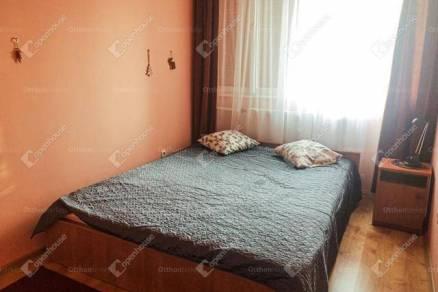 Debreceni kiadó lakás, 2 szobás, 57 négyzetméteres