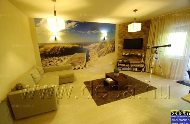 Balatonlelle eladó családi ház
