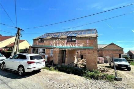 Sopron 1 szobás új építésű lakás eladó