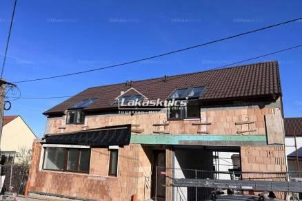 Sopron 3 szobás új építésű lakás eladó