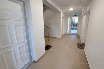Eladó lakás Eger, 4+1 szobás, új építésű