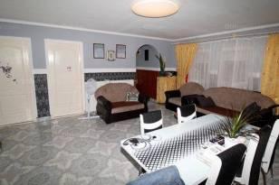 Családi ház eladó Ócsa, 76 négyzetméteres
