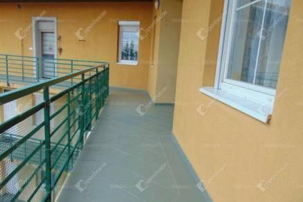 Lakás kiadó Miskolc, 50 négyzetméteres