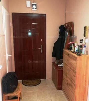 Lakás eladó Debrecen, 56 négyzetméteres