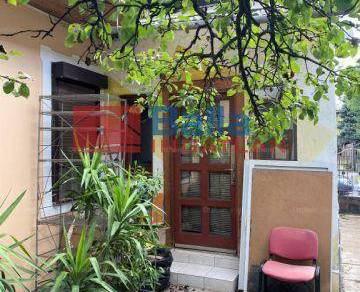 Budapest eladó házrész