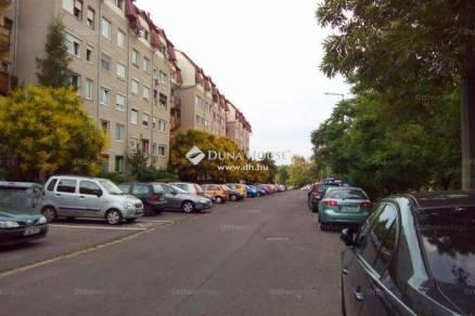 Lakás eladó Budapest, 37 négyzetméteres