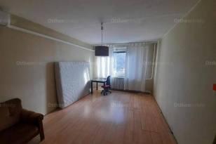 Lakás eladó Budapest, 71 négyzetméteres
