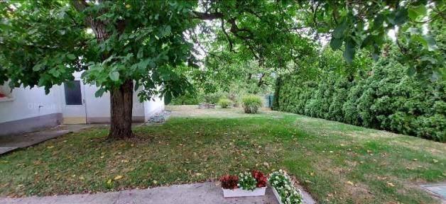 Családi ház eladó Pécs, 98 négyzetméteres