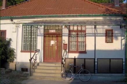 Eladó, Pécs, 3+2 szobás