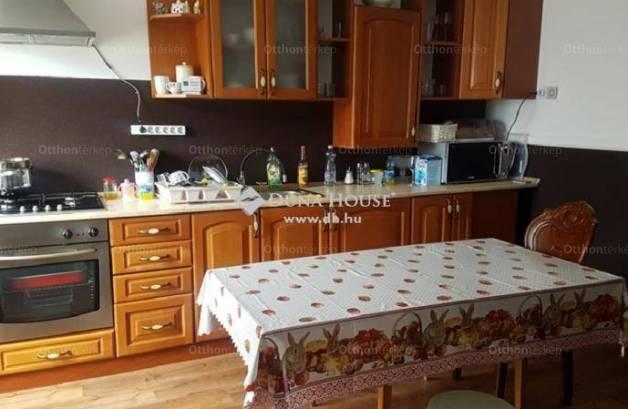 Budapest, családi ház eladó, Szent Imre-kertváros, 3 szobás