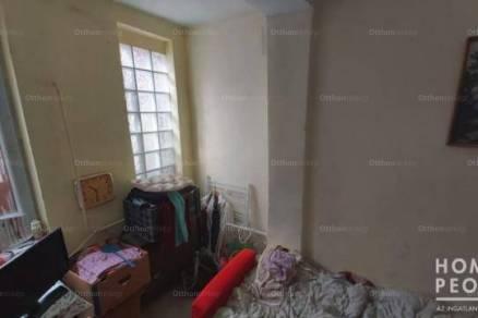 Eladó 2 szobás családi ház Szeged