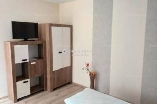 Eladó lakás Balatonföldvár, 1 szobás