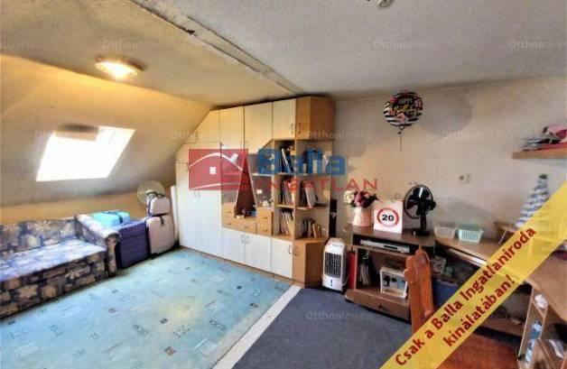 Eladó, Göd, 4+1 szobás