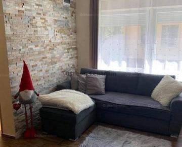 Eladó lakás Zalaegerszeg, 1 szobás