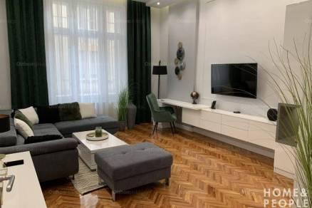 Szeged lakás kiadó, 2 szobás