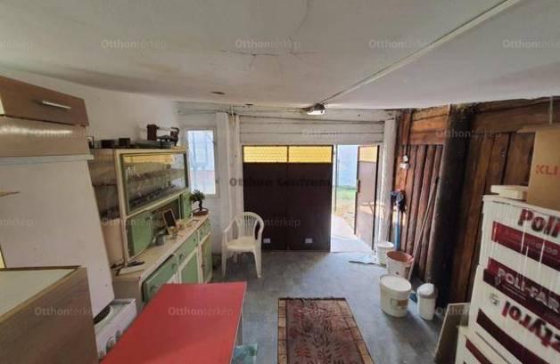 Eladó, Szigetszentmiklós, 2 szobás