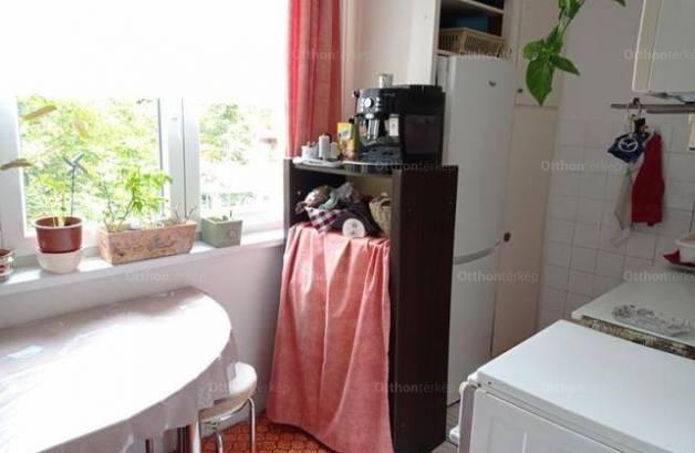 Székesfehérvár lakás kiadó, 2 szobás