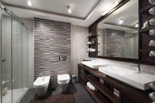 Debrecen eladó új építésű ikerház