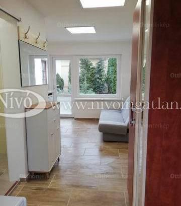 Veszprémi lakás kiadó, 20 négyzetméteres, 1 szobás